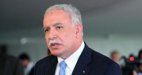 Palästinenser wollen Briten wegen Balfour-Erklärung verklagen