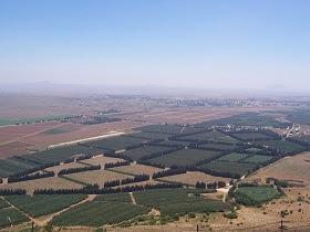 Israel möchte 100 syrische Bürgerkriegswaisen aufnehmen