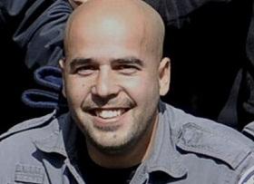 Polizist bei Angriff in Südisraelgetötet