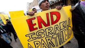 Geplante Studie von UN-Organisation will Israel mit Sklaverei in den USAvergleichen