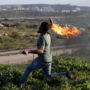 Bericht: Europäische Länder finanzieren NGOs, die zu Gewalt gegen Israelisaufhetzen