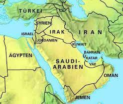 Nochmalige Opfer: die Juden der arabischen Staaten und der Sechstagekrieg1967