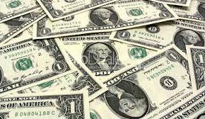 Palästinenser erhöhen die Zahlungen an Terroristen auf 403 MillionenUSD