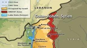 Israel-Iran: Versuch einerAnalyse