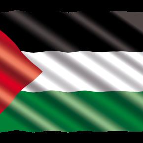 Regierungswechsel in Ramallah