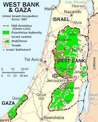 Abbas beendet alle Abkommen mitIsrael